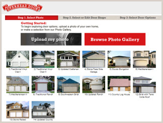 Access Our Design Center Now!