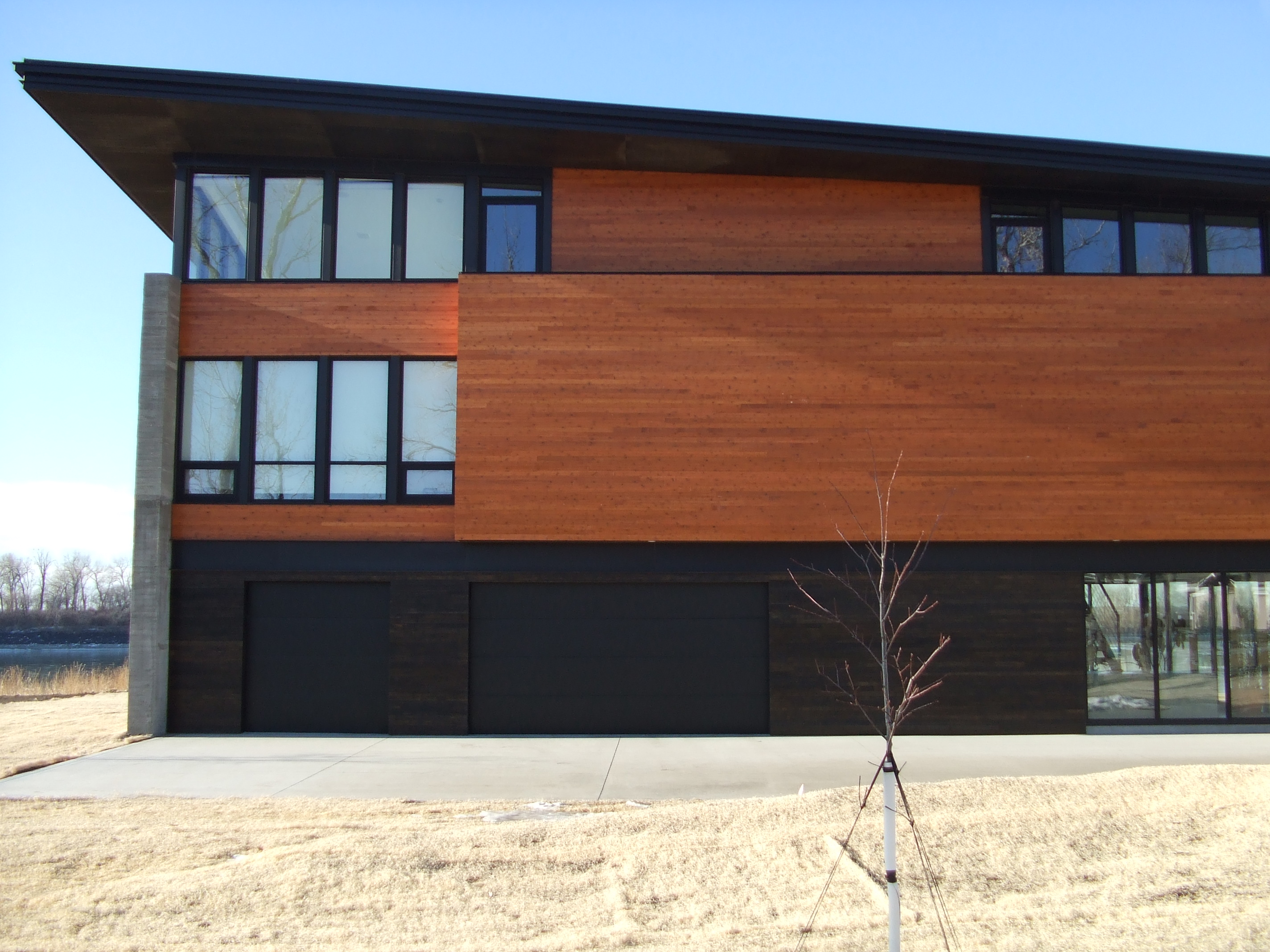 Residential Doors Dakota Dunes