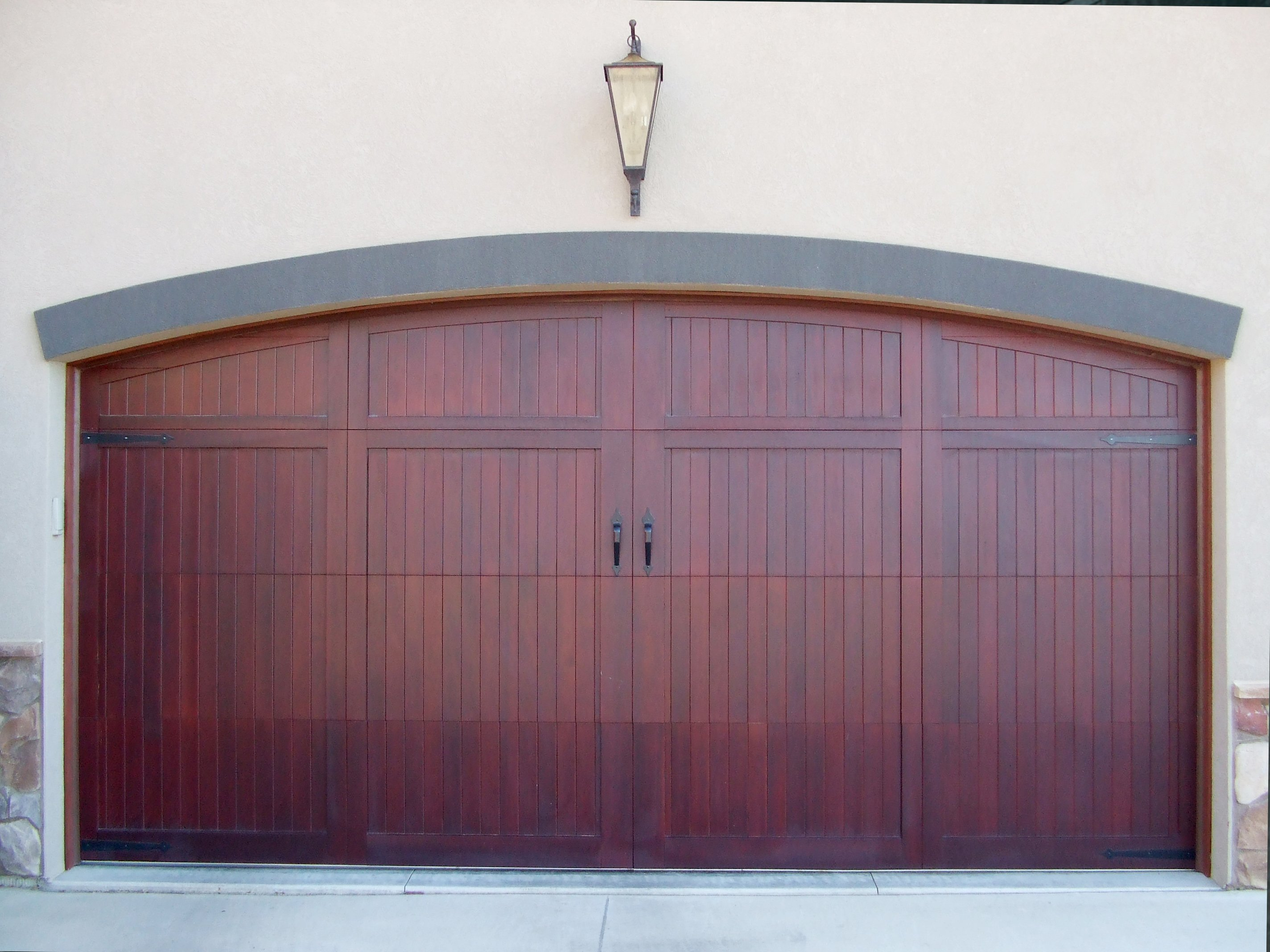 Garage Door Repair Sioux City
