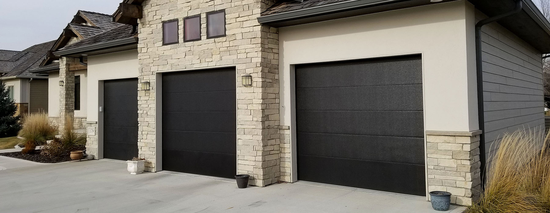 Beautiful ... Overhead Door Overhead Door Sioux City Pictures : Contact ...