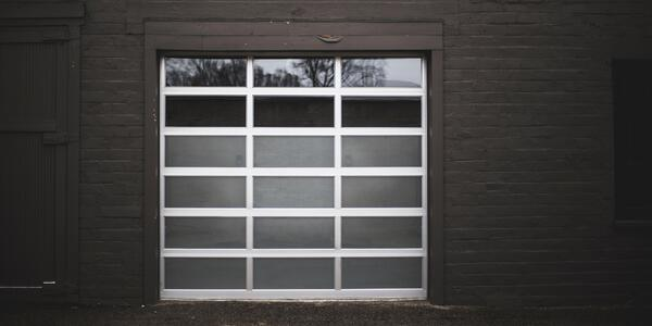 Beware Of Garage Door Scams