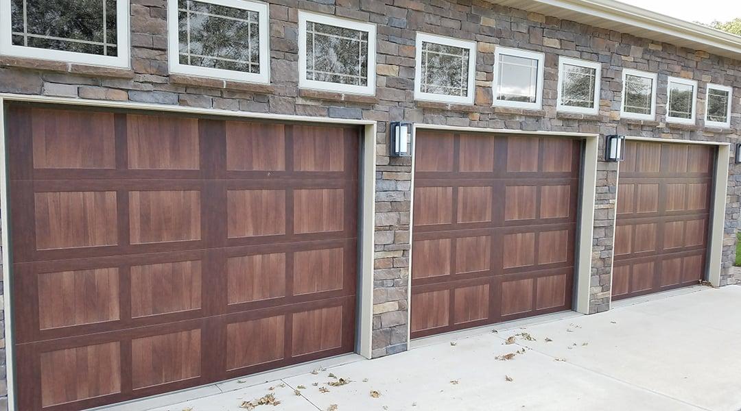 Blog-Get to Know Your Garage DoorTW