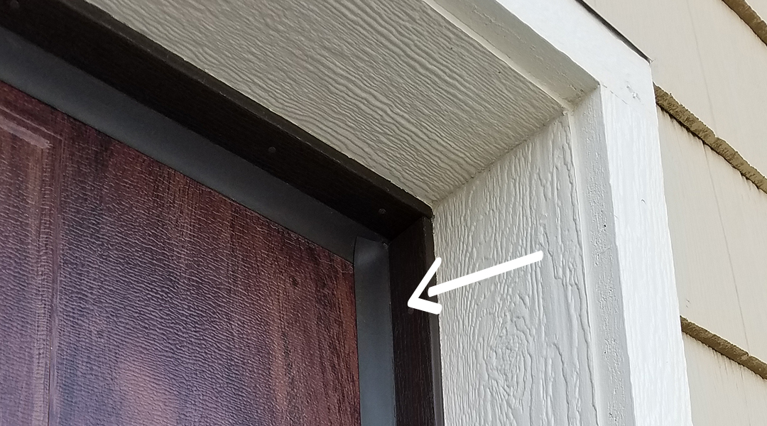 Blog-Treat Your Weatherstripping Right and It Will Treat Your Garage Door RightTW