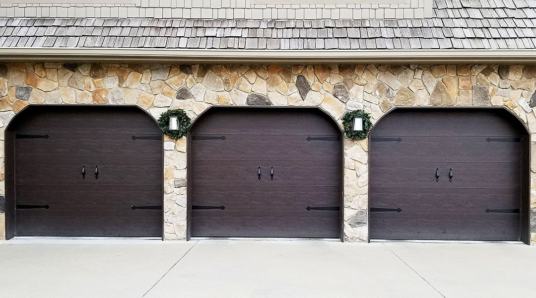 Blog-Why you Need an Insulated Garage DoorTW