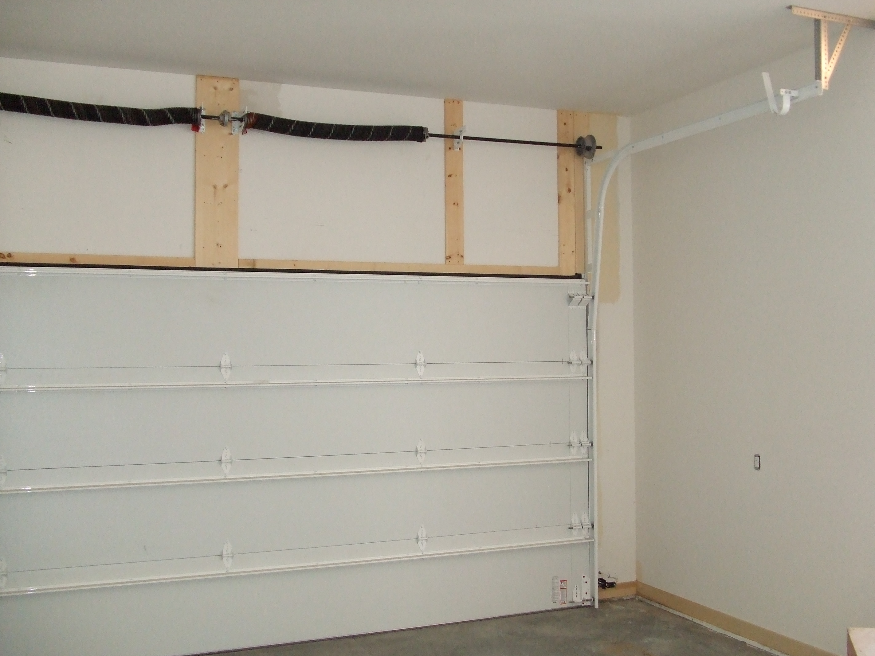 Your Garage Door Won't Open Or Close? Here's How To Solve The Problem In Under Twenty Minutes