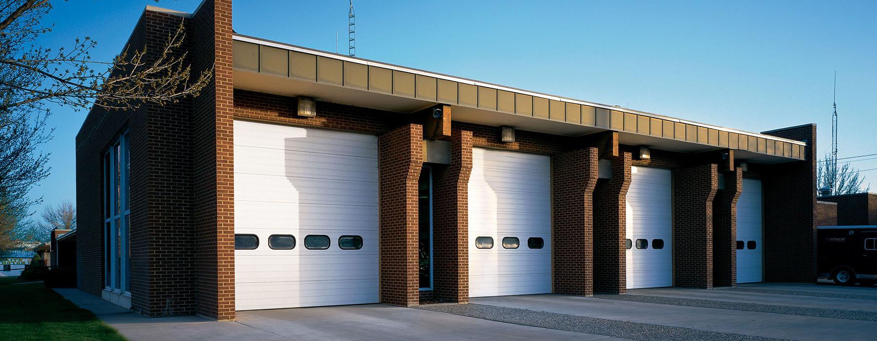 Overhead Door Company Of Sioux City Blog