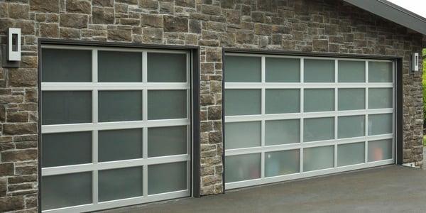 Tips for a Quieter Garage Door Opener