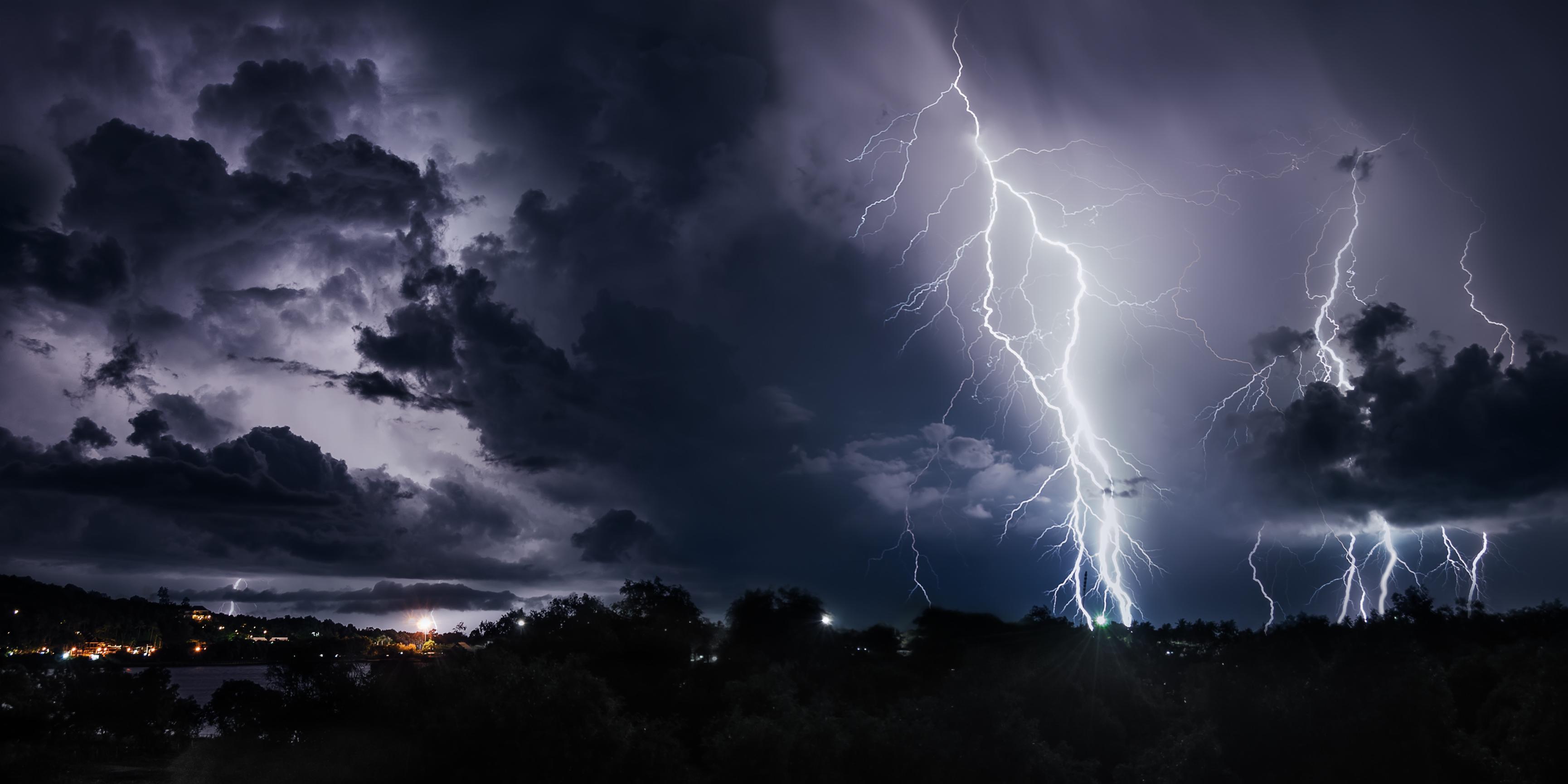 Blog image - Thunderstorm_TW.jpeg