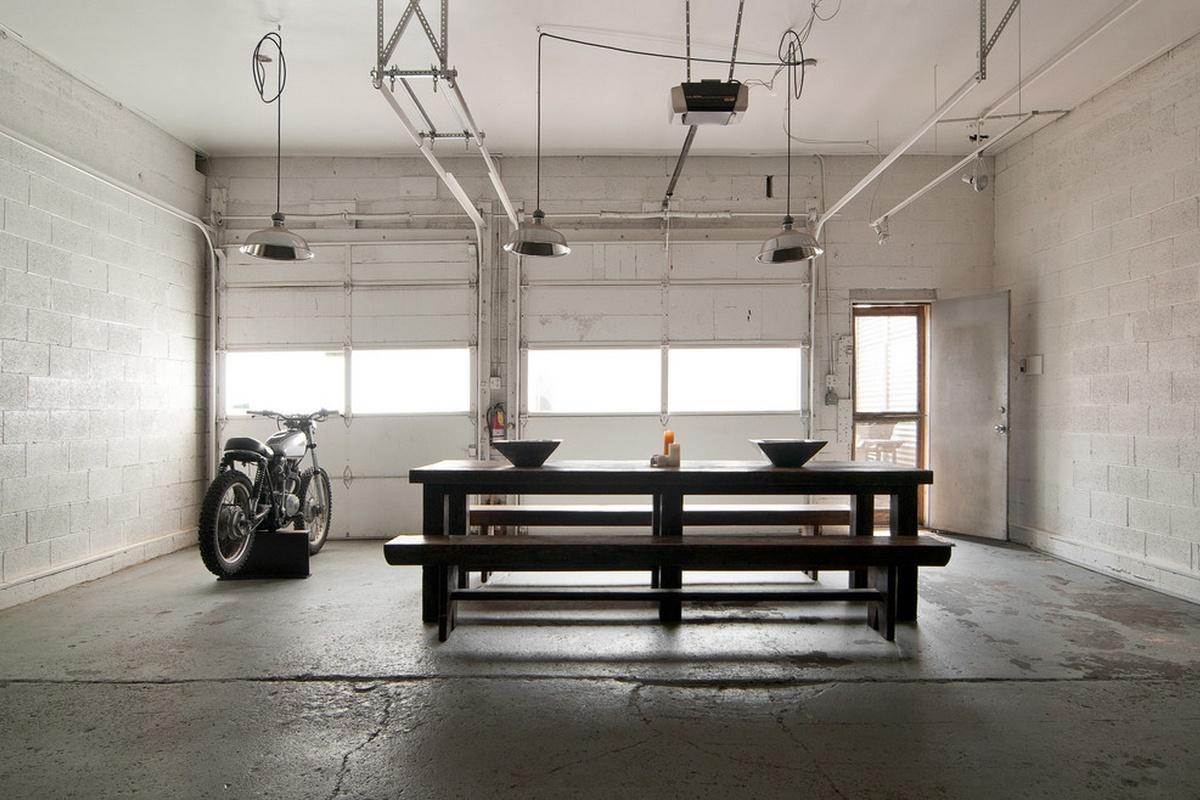 Blog   Garage Door Service