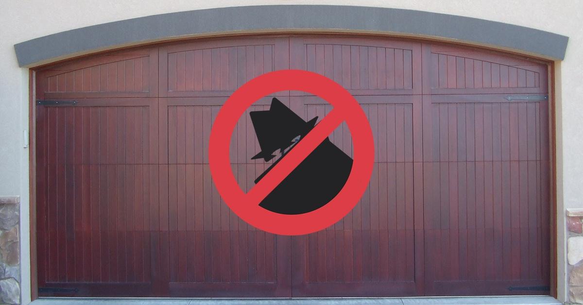 Overhead-Door-Blog-Image-Burglary.jpg