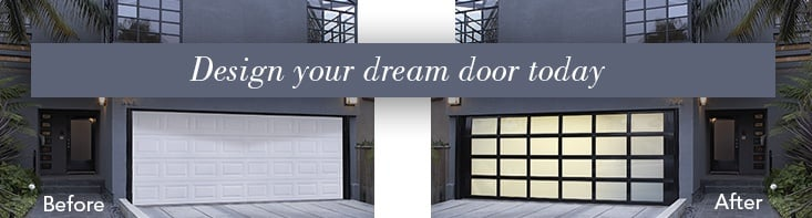 garage-door-designs-ad3.jpg