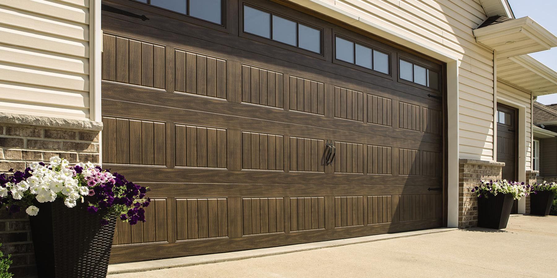 How To Keep Your Garage Cool In The Summer