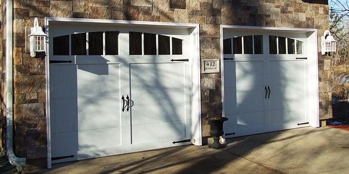 Our Favorite Garage Door TrendsBlog