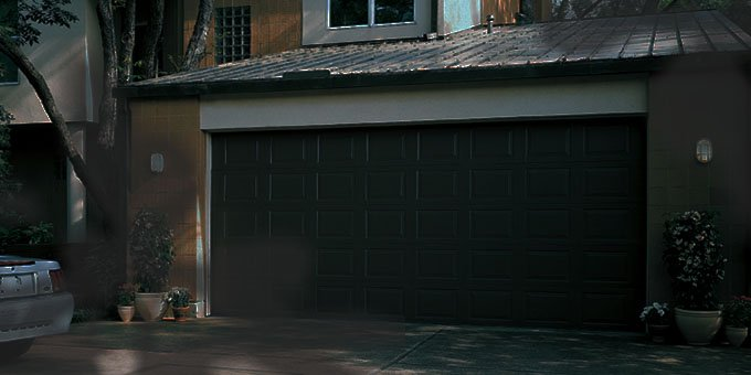 The Scariest Things That Can Happen To Your Garage DoorBlog
